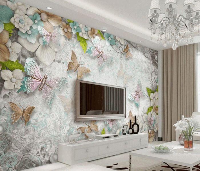 Миниатюра к статье Акриловая краска для стен и потолков моющаяся