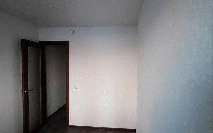 Миниатюра к статье Краска для деревянных лестниц внутри дома