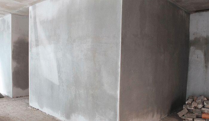 Миниатюра к статье Можно ли клеить потолочную плитку на обои