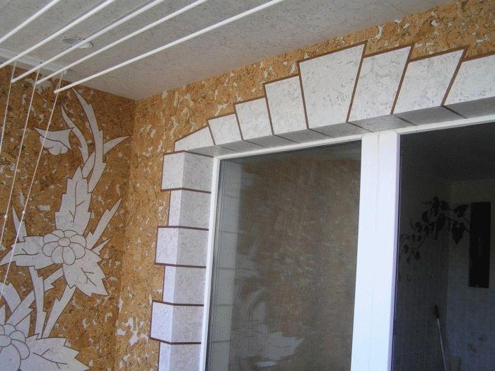 Миниатюра к статье Чем красить потолочные плинтуса из пенопласта