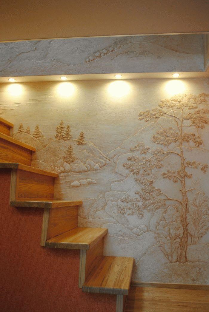 Миниатюра к статье Каким валиком лучше красить потолок водоэмульсионной краской