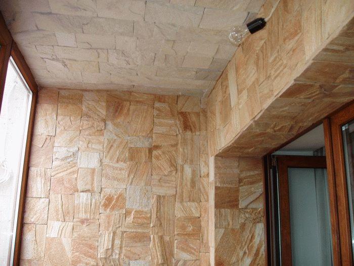 Миниатюра к статье Каким валиком красить стены акриловой краской