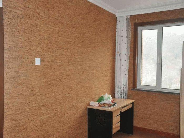 Миниатюра к статье Подготовка стен под покраску в ванной