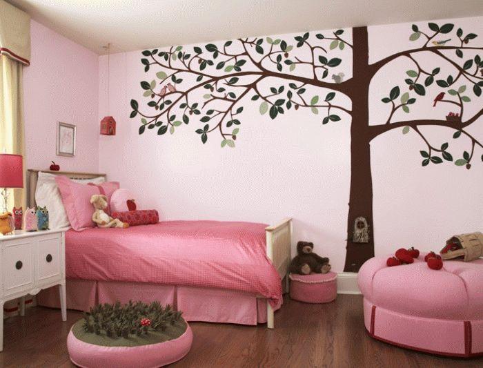 Миниатюра к статье Стеклянные стеновые панели для ванной комнаты