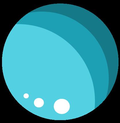 Логотип сайта Отделка стен